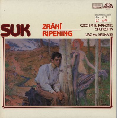 Cover Image záznam urce=Solr